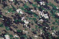 Camuflagem Imagem de Stock