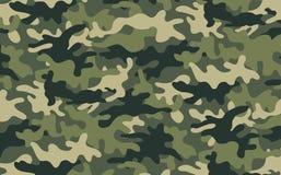 Camuflagem Imagens de Stock Royalty Free