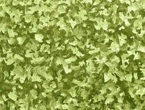 Camuflaje de la textura, color de la arena Fotografía de archivo