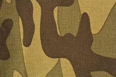 Camuflar Imagem de Stock Royalty Free