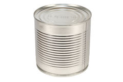 A can Stock Photo
