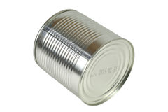 A can Stock Photography
