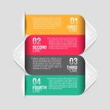 Design element Royalty Free Stock Photos