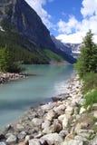 Canadá 2 Foto de Stock