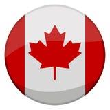 Canada Stock Photography
