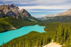 canada Photos libres de droits