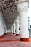 canada centrum konwencji Vancouver miejsca handlu Zdjęcia Stock