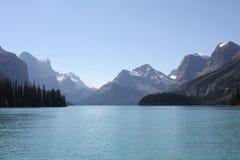 Canada de navigation Image libre de droits