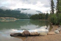 canada park narodowy zdjęcie royalty free