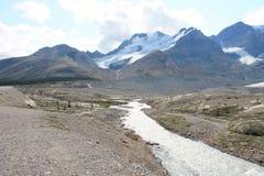 canada park narodowy Obrazy Royalty Free