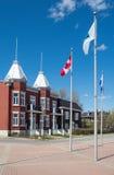 Canada stock photos