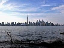 canada Toronto fotografia royalty free