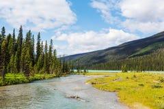 Canada Royalty Free Stock Image