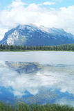 Canadas natural beauty Stock Photography