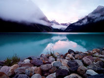 Canadas natural beauty Stock Images