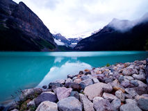 Canadas natural beauty Royalty Free Stock Images