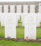 Canadese Graven bij de Wieg van de Tyne Royalty-vrije Stock Afbeelding