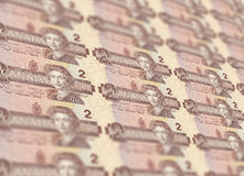 Free Canadian Dollars Stock Images - 38082324