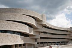 Canadian Museum of History - Ottawa - Canada. Canadian Museum of History in Ottawa - Canada Stock Photography