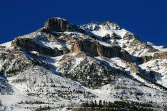 Free Canadian Rockies Stock Photo - 7985370