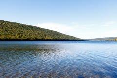Canadice Lake Stock Image