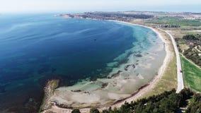 Free Canakkale, Turkey, Morto Bay, Morto Cove Stock Photo - 141789720
