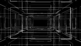 Canal alfa del png Fondo tecnológico de colocación Líneas, rayas libre illustration
