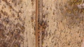 Canalization в busot Стоковое Изображение