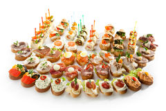 canapes Obrazy Stock