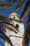 Canari,欧特Corse,海角Corse,可西嘉岛,上部可西嘉岛,法国,欧洲,海岛 库存照片