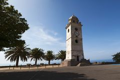 Canari, Haute Corse, накидка Corse, Корсика, верхняя Корсика, Франция, Европа, остров стоковое фото rf