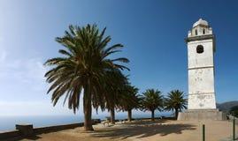 Canari Haute Corse, udde Corse, Korsika, övreKorsika, Frankrike, Europa, ö arkivbild