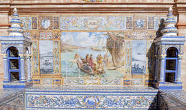 Canarias Stock Photo