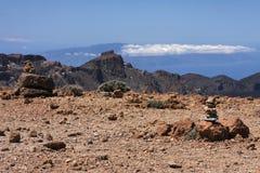 Canary Island Stock Photos
