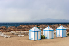 Canary Island Tenerife Royalty Free Stock Photos