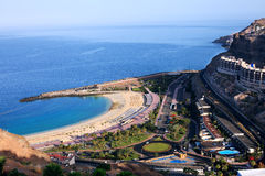 Canary Islands, Spain Stock Photo