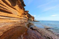 Canary Islands - Tenerife Stock Photos