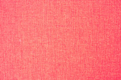 Canavas rossi Immagine Stock Libera da Diritti