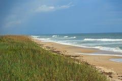 Free Canaveral National Seashore Stock Photo - 45089560