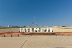 Canberra Stock Images