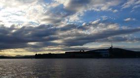 Canberra, territorio de capital australiana - ACTO metrajes