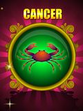 CANCER Stock Images