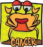 cancer Foto de Stock Royalty Free