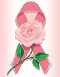 Cancer Awareness stock images