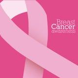 Cancer design Stock Images