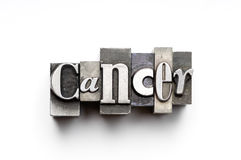 Cancer Zodiac Sign Stock Image