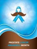 Cancersymbol Royaltyfri Fotografi