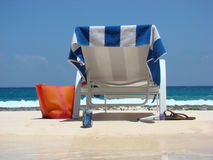 Cancun 1 Royalty Free Stock Photography