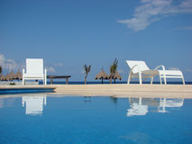 Cancun 11 Royalty-vrije Stock Afbeeldingen