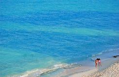 Cancun photo stock